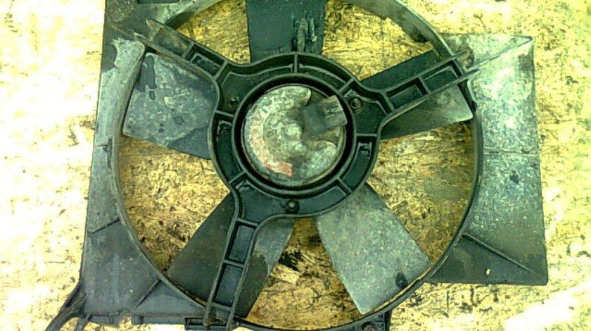 Ventilator racire motor Opel Astra F