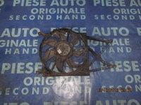 Ventilator racire motor Opel Astra G 1.4 ;90570735