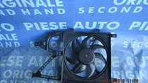 Ventilator racire motor Opel Corsa C 1.2i; 2444514...