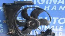 Ventilator racire motor Renault Clio Symbol 1.4i; ...