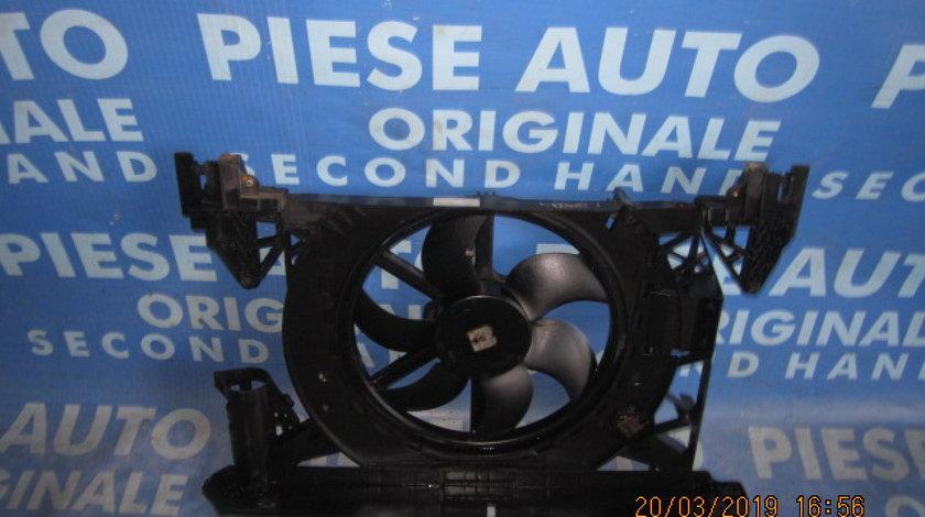 Ventilator racire motor Renault Espace 2.2dci; 440302633F