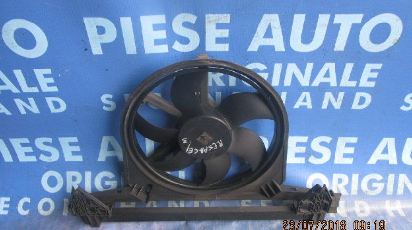 Ventilator racire motor Renault Espace 2.2dci ; 440312633F
