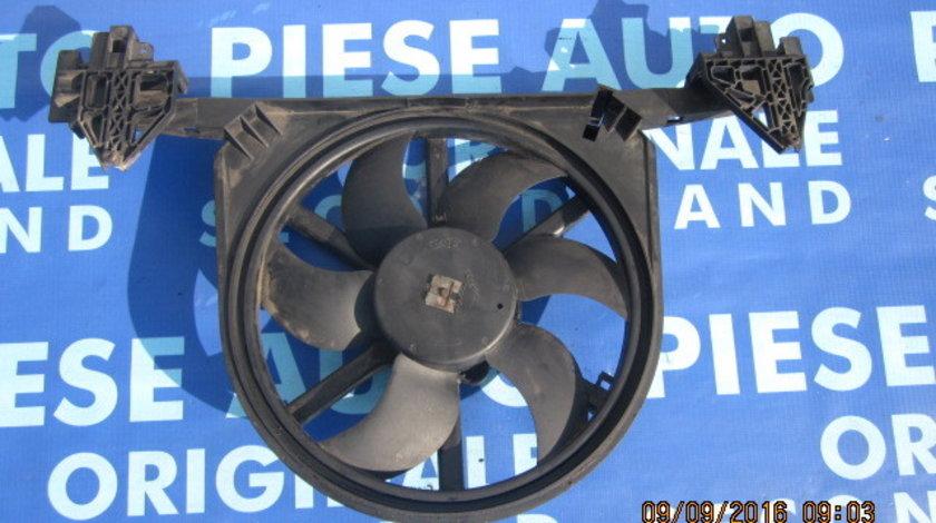 Ventilator racire motor Renault Espace :442822633