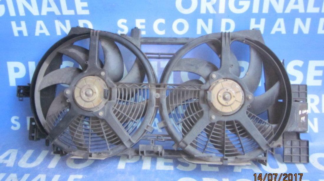 Ventilator racire motor Renault Laguna 1.8i ;071633933