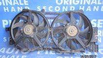 Ventilator racire motor Renault Laguna 1.8i ;07163...