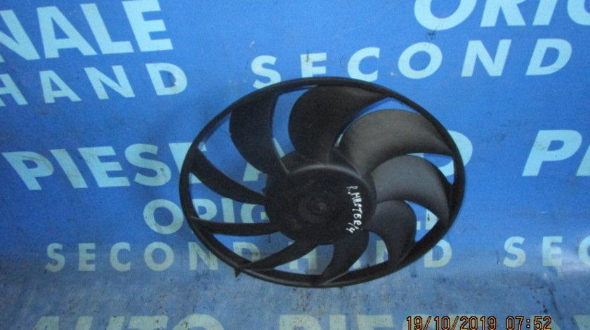 Ventilator racire motor Renault Master 2.8dti; 856635A (3 pini)