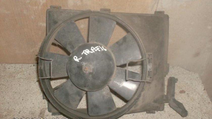 Ventilator racire motor Renault Trafic