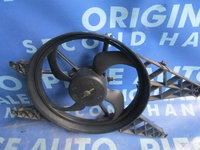 Ventilator racire motor Renault Twingo 1.2i ; 8200066098