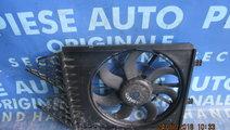 Ventilator racire motor Seat Ibiza 1.2tdi ; 6R0121...