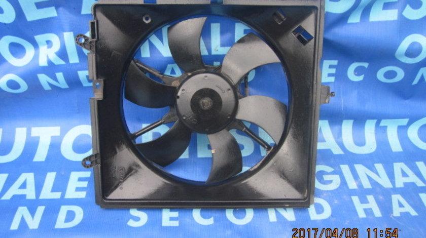 Ventilator racire motor Volvo V40 ; 8240212