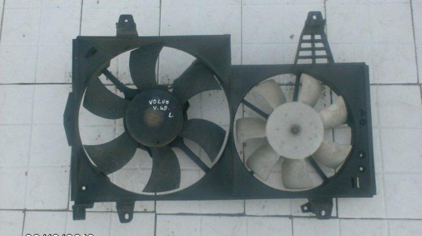 Ventilator racire motor Volvo V40