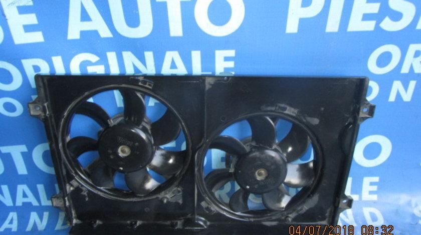 Ventilator racire motor VW Sharan 1.9tdi;7M0121207