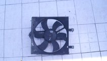 Ventilator racire Nissan Primera