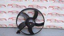 Ventilator racire Seat Ibiza 1.2 b CGPA 2010 fara ...