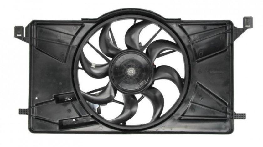 Ventilator radiator apa Ford Grand C-Max (2010->)[DXA/CB7,DXA/CEU] #4 1690949