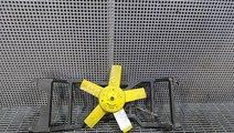 VENTILATOR RADIATOR FORD FOCUS FOCUS 1.4 BENZINA -...