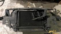 Ventilator radiator Ford Galaxy (2000-2005) 1.9 td...