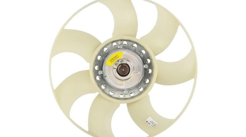 Ventilator radiator FORD TRANSIT 2.2D intre 2011-2014