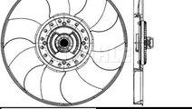 Ventilator radiator FORD TRANSIT 2.2D intre 2011-2...