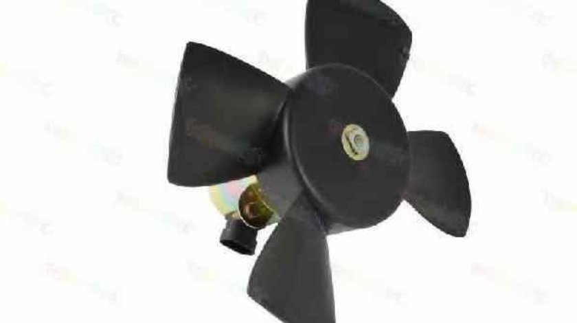 Ventilator radiator OPEL COMBO 71 THERMOTEC D8X001TT