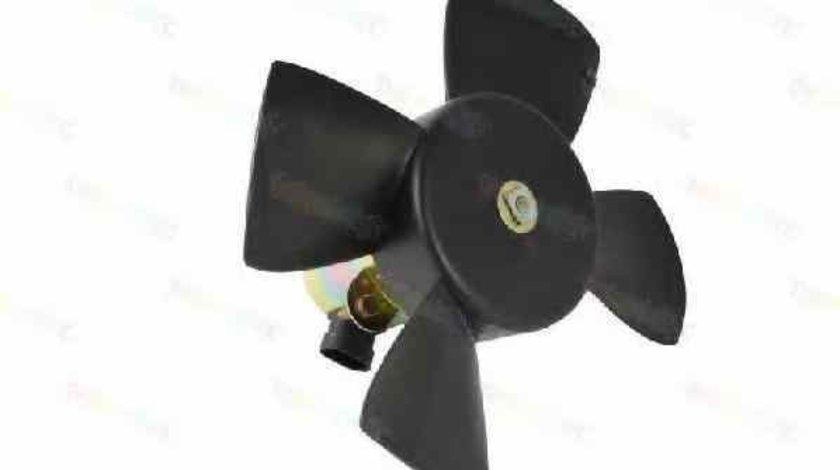 Ventilator, radiator OPEL TIGRA (95_) THERMOTEC D8X001TT