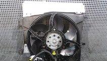 VENTILATOR RADIATOR PEUGEOT 207 CC (WD_) 1.6 16V b...