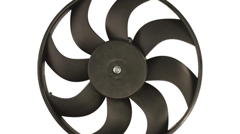 Ventilator radiator RENAULT CLIO II, MEGANE I, THALIA I, TRAFIC II 1.4-2.5D dupa 1998