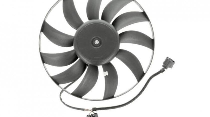 Ventilator, radiator Seat Altea XL (2006->)[5P5,5P8] 112321