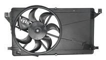 Ventilator radiator VOLVO C30, S40 II, V50; FORD F...
