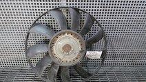 VENTILATOR RADIATOR VW PASSAT PASSAT 1.9 TDI - (20...