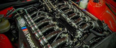 Verde la motoare mari: ce masina ti-ai cumpara daca scad impozitele auto?