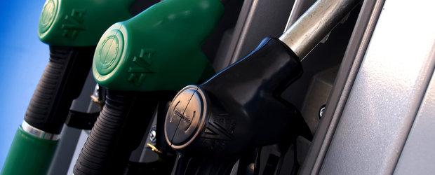 Vesnica intrebare: diesel sau benzina?