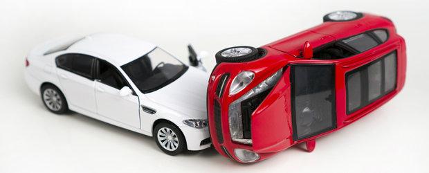 Veste buna pentru soferi: vor putea suspenda RCA-ul in cazul in care nu folosesc masina