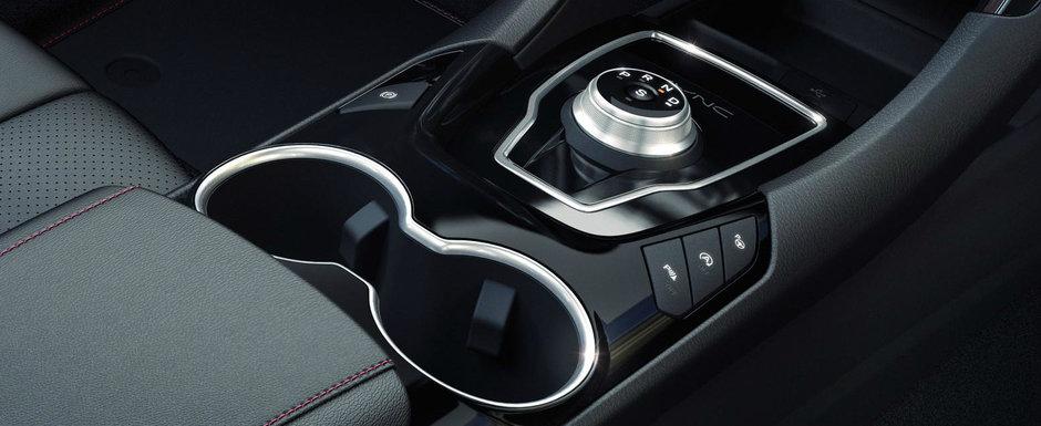 Vestea care i-a luat prin surprindere pana si pe germanii de la VW. Principalul concurent al lui Passat...
