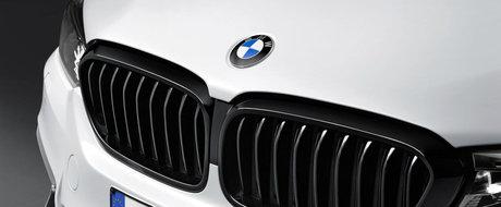 Vestea care ii va infuria pe fanii marcii BMW