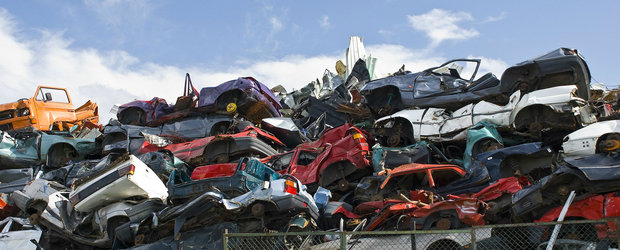 Vesti bune pentru romanii care vor sa cumpere o masina noua. Programul Rabla incepe in 15 martie