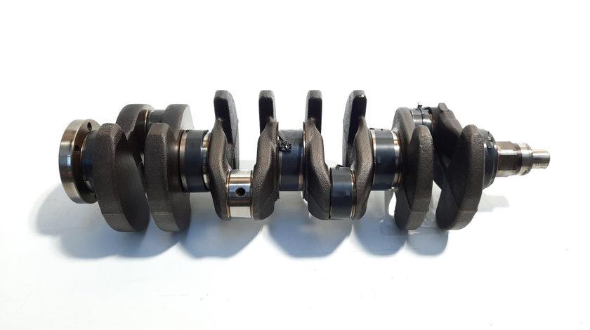 Vibrochen, cod GM55562987, Opel Vectra C, 1.8 B, Z18XER (id:477689)