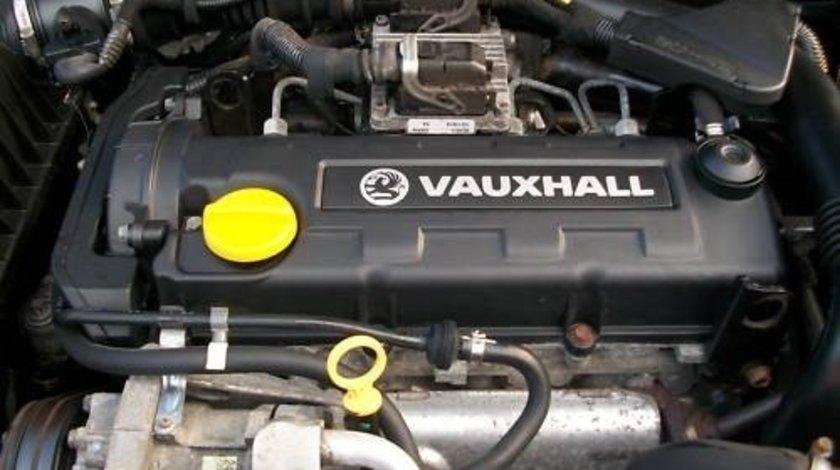 Vibrochen Opel Astra G 1.7 dti isuzu 55kw 75 cp cod motor Y17DT