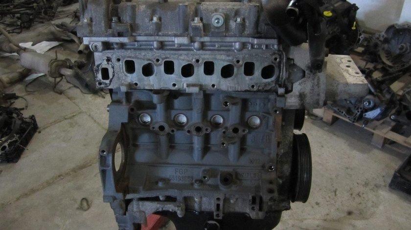 Vibrochen Opel Combo 1.3 cdti 51 kw - 70 cp cod motor Z13DT