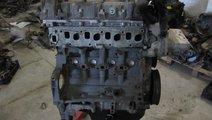 Vibrochen Opel Tigra 1.3 cdti, 51 kw - 70 cp, cod ...