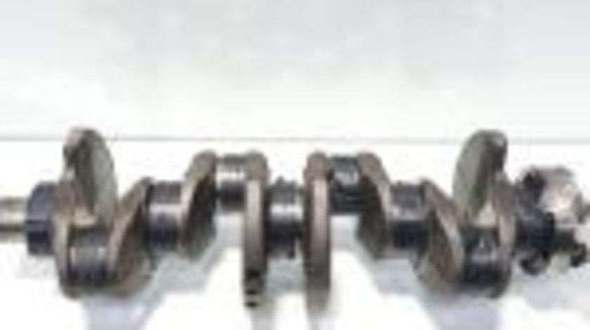 Vibrochen, VW, 1.6 TDI, CAY, cod 03L