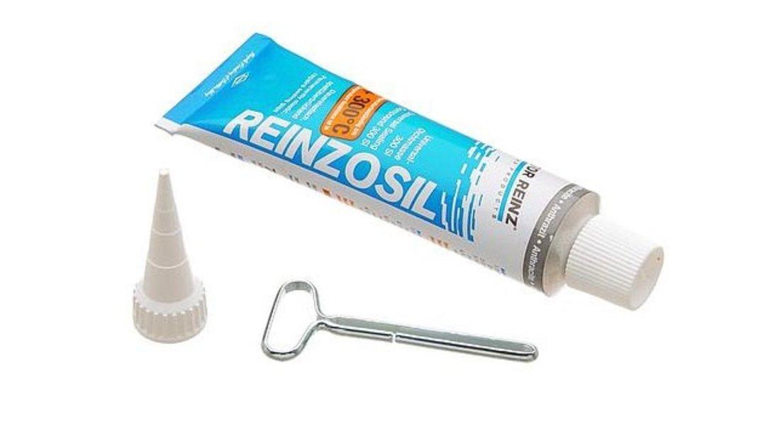 Victor reinz silicon antracit -50 +300c 70ml