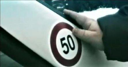 Video: Dacia Sport - Pentru sportivul din tine