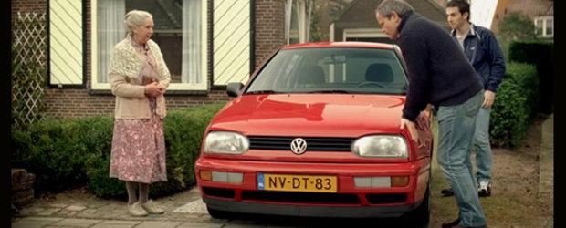 Video: De ce sa nu cumperi niciodata masina second hand de la pensionari