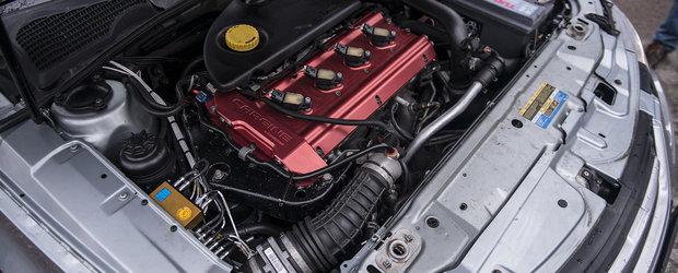 Viitorul este aici: motoarele nu vor mai avea axe cu came