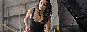 "Vin Diesel anunta ce urmeaza dupa Fast and Furious 10. ""Va fi un film doar cu femei"""