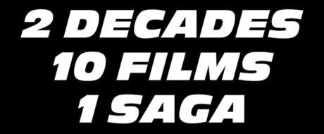 Vin Diesel arunca bomba: Cand se lanseaza Fast & Furious 9 si 10