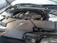 Vind carcasa filtru aer bmw e46,318i,N42,N46,valvetronic,DEZMEMBRARI BMW E46