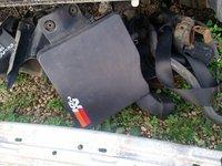 Vind carcasa filtru aer bmw e46,320i,DEZMEMBRARI BMW E46 DIESEL SI BENZINA