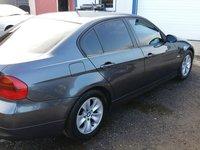 Vind geam dreapta spate bmw e90,DEZMEMBRARI BMW E90